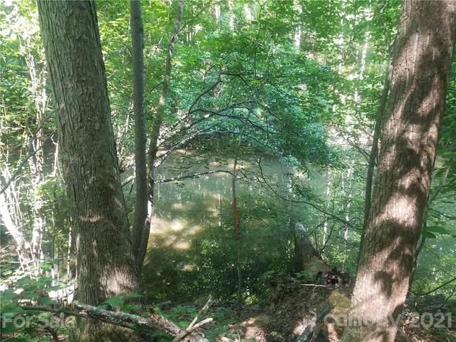 Lot 16 Trollingwood Lane, Mooresville, NC 28117 (#3756019) :: High Vistas Realty