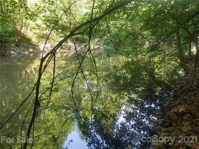 Lot 15 Trollingwood Lane, Mooresville, NC 28117 (#3756025) :: High Vistas Realty