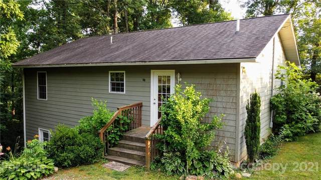 748 Rogers Road, Franklin, NC 28734 (#3756122) :: Modern Mountain Real Estate
