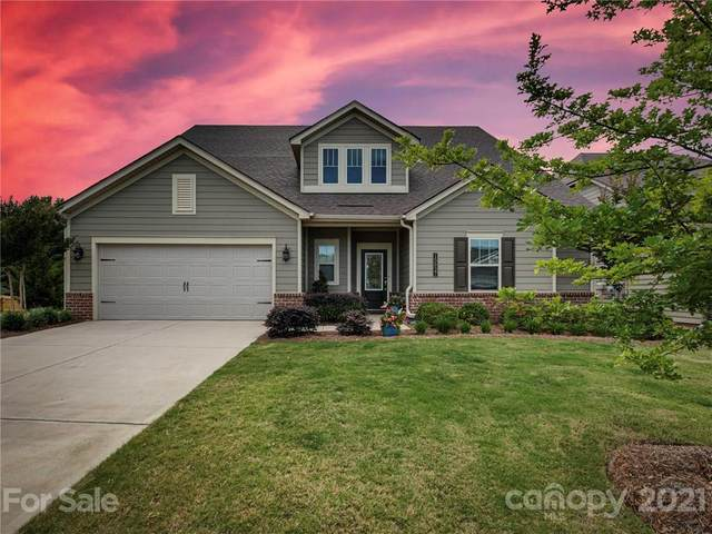 15027 Batteliere Drive, Charlotte, NC 28278 (#3756235) :: Cloninger Properties