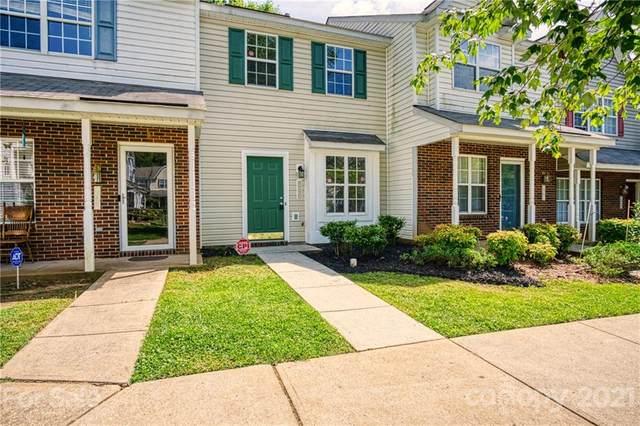 7859 Petrea Lane, Charlotte, NC 28227 (#3756259) :: LePage Johnson Realty Group, LLC