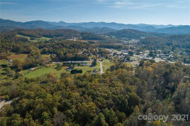 1817 Lakeside Drive, Franklin, NC 28734 (#3756388) :: BluAxis Realty