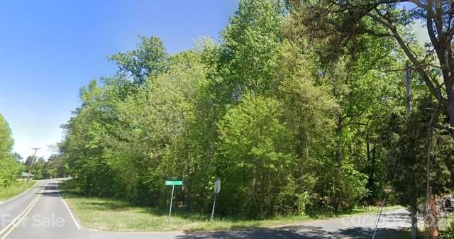VAC Mountain Creek Road, Albemarle, NC 28001 (#3756451) :: LePage Johnson Realty Group, LLC