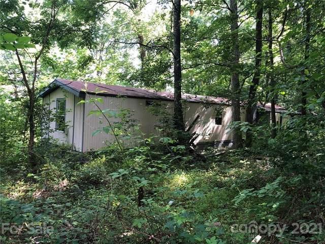 2228 Misti Brook Lane, Morganton, NC 28655 (#3756467) :: Willow Oak, REALTORS®