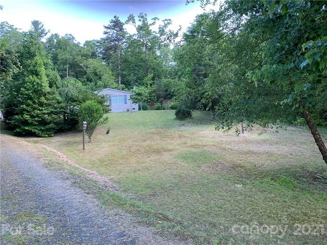 192 Ladybug Lane, Penrose, NC 28766 (#3756561) :: BluAxis Realty