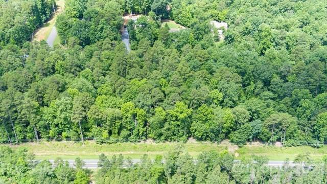 209 Buckskin Lane #1188, Mount Gilead, NC 27306 (#3756570) :: Carmen Miller Group