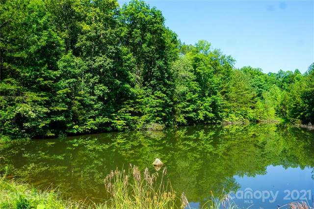 Lot 28A Greenhill Farms Drive, Rutherfordton, NC 28139 (#3756651) :: Modern Mountain Real Estate