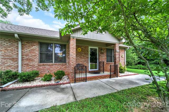 3170 Devonshire Drive, Rock Hill, SC 29732 (#3756710) :: LePage Johnson Realty Group, LLC