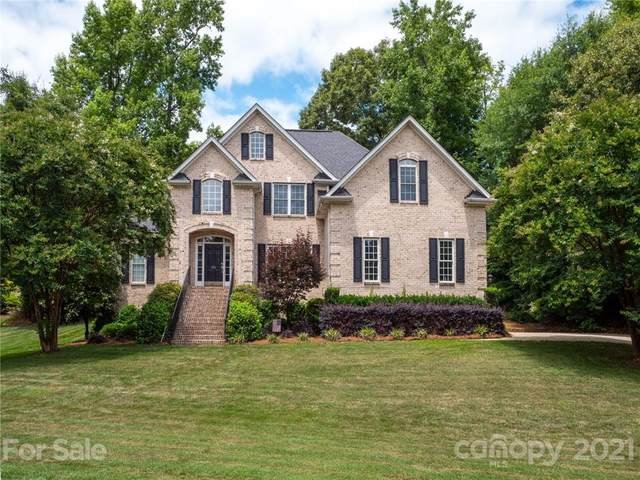311 Valanti Lane, Belmont, NC 28012 (#3756754) :: Cloninger Properties