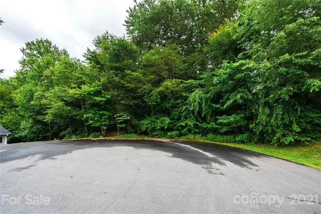 1176 Sunset Court #8, Conover, NC 28613 (#3756787) :: Stephen Cooley Real Estate Group