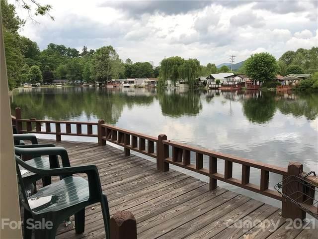 38 Mallard Loop, Waynesville, NC 28785 (#3756954) :: Austin Barnett Realty, LLC