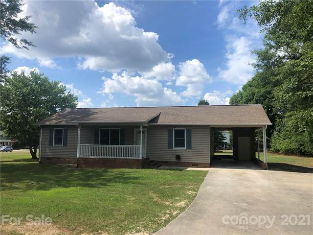 103 Woodside Drive, Grover, NC 28073 (#3756956) :: BluAxis Realty