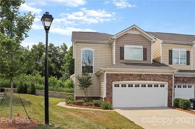 536 Park View Drive, Belmont, NC 28012 (#3757064) :: LePage Johnson Realty Group, LLC