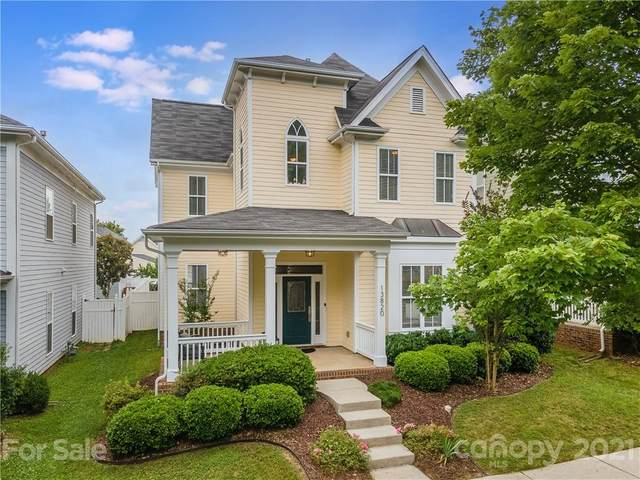 13820 Connell Green Drive, Charlotte, NC 28213 (#3757078) :: DK Professionals