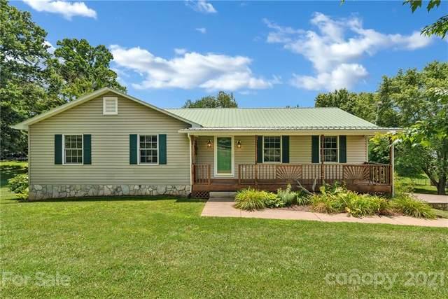 241 Mingus Street, Canton, NC 28716 (#3757083) :: Carolina Real Estate Experts