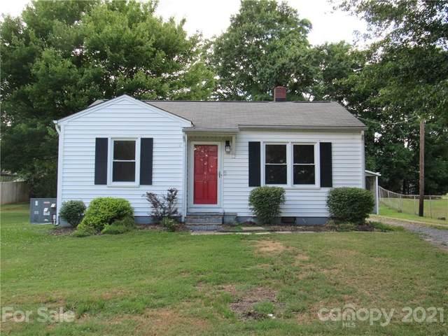 104 Algedon Drive, Bessemer City, NC 28016 (#3757187) :: Cloninger Properties