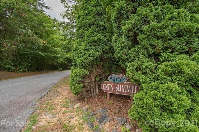 L6 Summit Rise Road #6, Pisgah Forest, NC 28768 (#3757206) :: Modern Mountain Real Estate