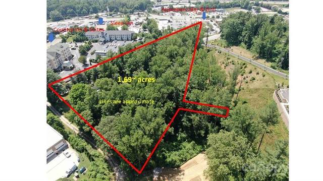 1925 Old Haywood Road, Asheville, NC 28806 (#3757248) :: Stephen Cooley Real Estate Group