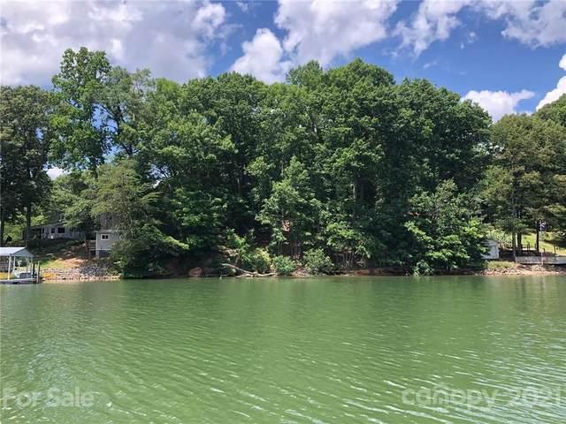 159 River Ridge Lane, Statesville, NC 28677 (#3757294) :: Homes Charlotte