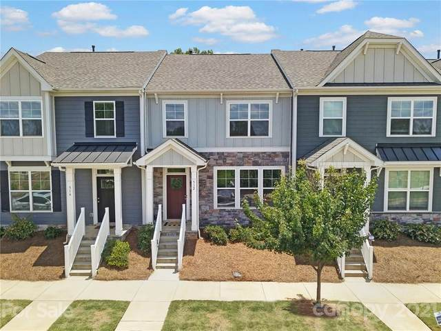 512 Laurel Walk Lane, Belmont, NC 28012 (#3757433) :: LePage Johnson Realty Group, LLC