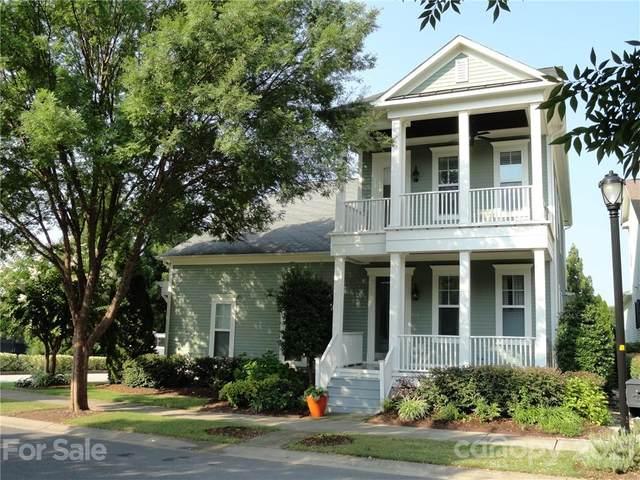 394 Horton Grove Road, Fort Mill, SC 29715 (#3757540) :: Carmen Miller Group