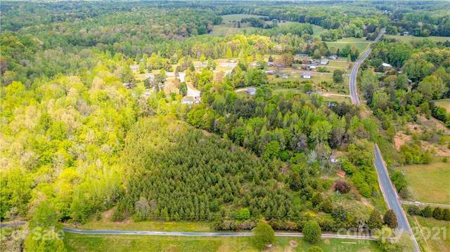 377 Lot 1 S Grandview Road, Clover, SC 29710 (#3757787) :: Lake Wylie Realty