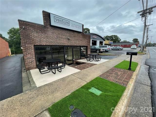608 Church Street N, Concord, NC 28025 (#3757827) :: BluAxis Realty