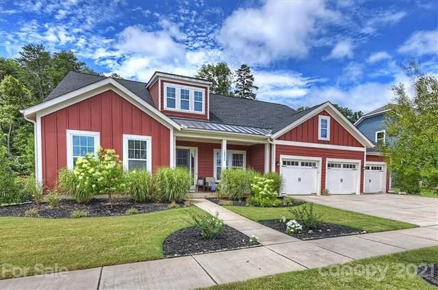 12844 Sandpiper Grove Court, Charlotte, NC 28278 (#3757874) :: Keller Williams Realty Lake Norman Cornelius