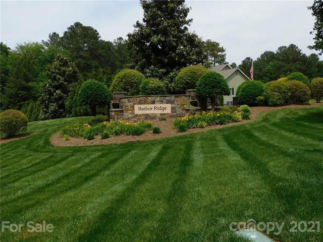 102 Rivercliff Drive E, Connelly Springs, NC 28612 (#3757878) :: Stephen Cooley Real Estate Group