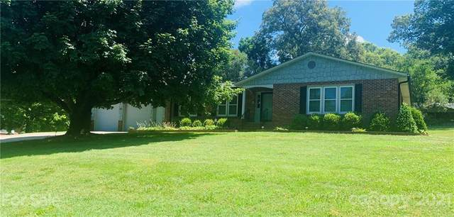 288 Northwood Park, Taylorsville, NC 28681 (#3758120) :: Scarlett Property Group