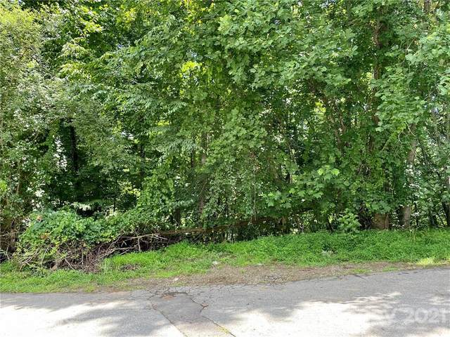 LOT 177 & 178 Glen Eagles Lane, Mills River, NC 28759 (#3758124) :: Love Real Estate NC/SC