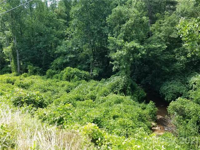 5.3 AC Hwy 9 Highway, Mill Spring, NC 28756 (#3758371) :: The Snipes Team   Keller Williams Fort Mill