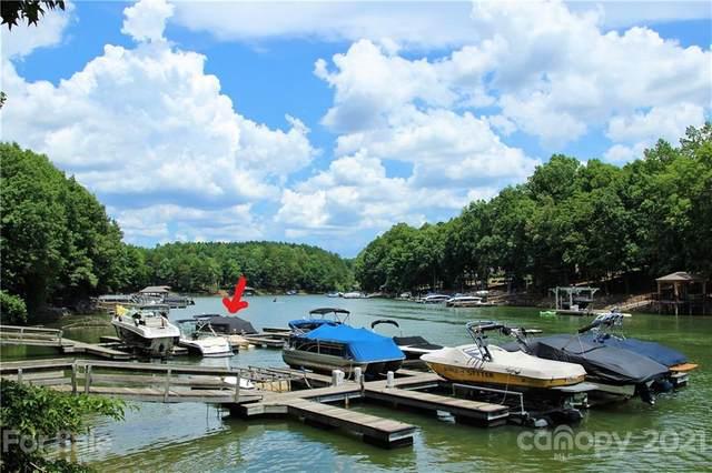 229 Wildwood Cove Drive, Mooresville, NC 28117 (#3758429) :: Cloninger Properties