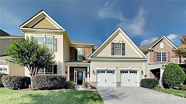 10153 Elizabeth Crest Lane, Charlotte, NC 28277 (#3758598) :: MartinGroup Properties