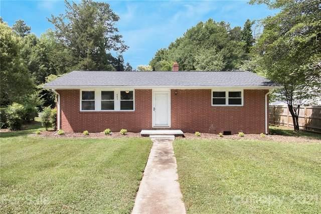 683 Propston Street, Concord, NC 28025 (#3758637) :: LePage Johnson Realty Group, LLC