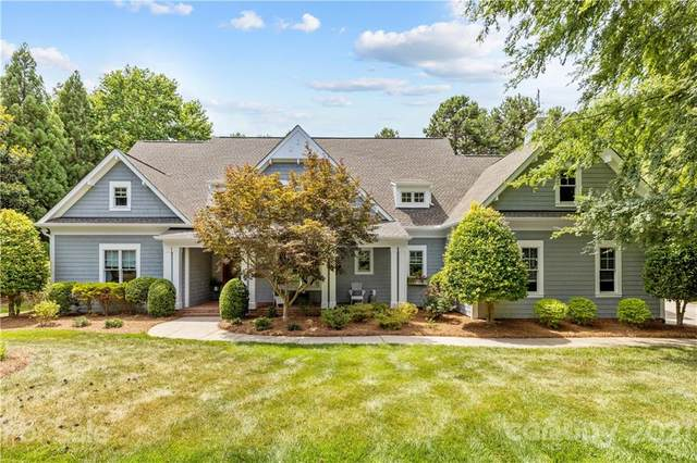 1946 Brawley School Road, Mooresville, NC 28117 (#3758731) :: Stephen Cooley Real Estate Group