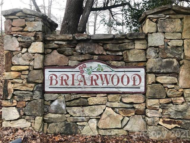 000 Briarcliff Drive #8, Ahoskie, NC 28779 (#3758859) :: Modern Mountain Real Estate