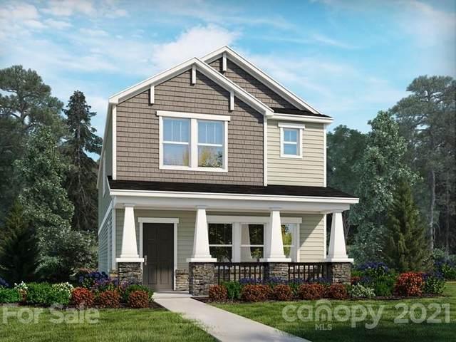 434 Cranford Drive, Pineville, NC 28134 (#3758897) :: Burton Real Estate Group
