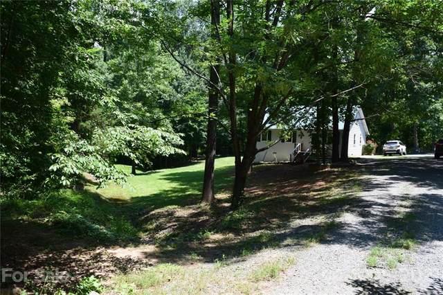 1100 Longmeadow Lane, Monroe, NC 28110 (#3758903) :: MartinGroup Properties