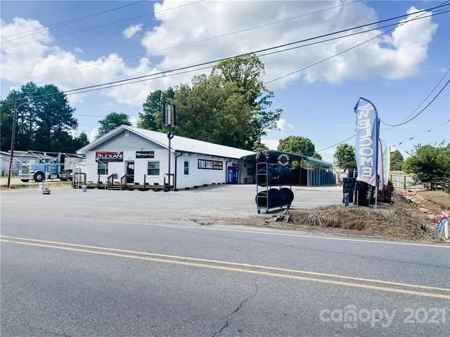 112 Rinehardt Road, Mooresville, NC 28115 (#3758943) :: LePage Johnson Realty Group, LLC