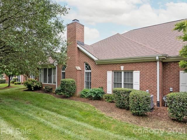 10925 Oakside Court, Charlotte, NC 28210 (#3759109) :: LePage Johnson Realty Group, LLC