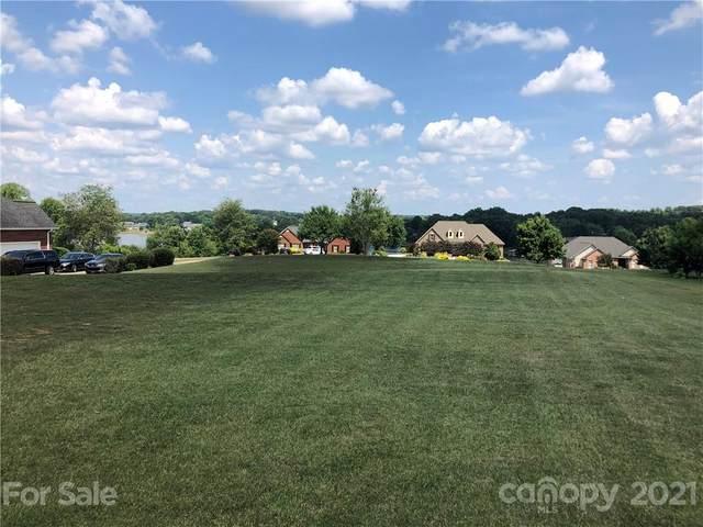 115 Rosebank Drive, Shelby, NC 28150 (#3759288) :: Exit Realty Elite Properties