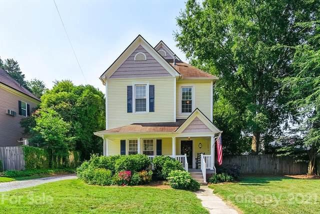 239 Mcgill Avenue, Concord, NC 28025 (#3759372) :: Keller Williams Realty Lake Norman Cornelius