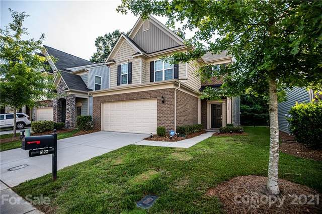 5122 Mount Clare Lane, Charlotte, NC 28210 (#3759399) :: Stephen Cooley Real Estate Group