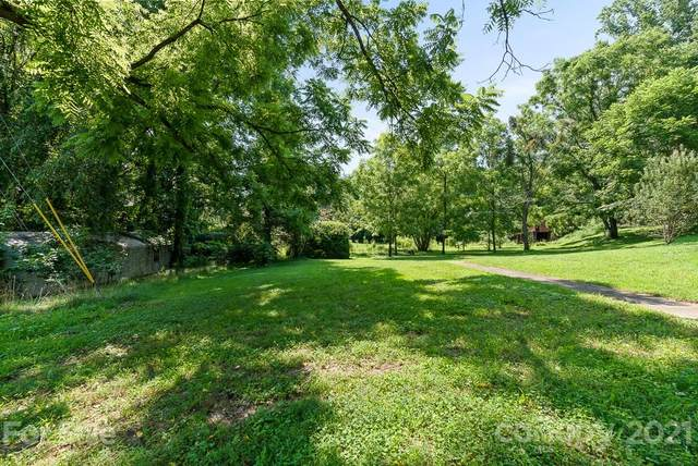 TBD Hemlock Drive 23,24,25,26,27, Asheville, NC 28806 (#3759559) :: Premier Realty NC