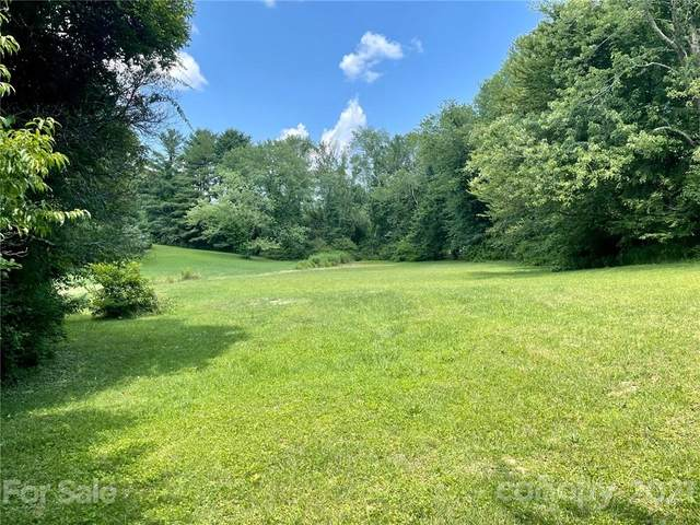 0000 Willowbrook Road, Hendersonville, NC 28792 (#3759573) :: MOVE Asheville Realty