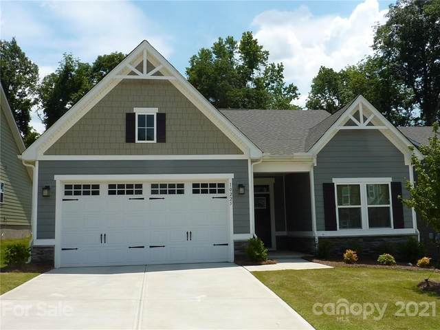 10225 Black Locust Lane, Harrisburg, NC 28215 (#3759644) :: Carolina Real Estate Experts