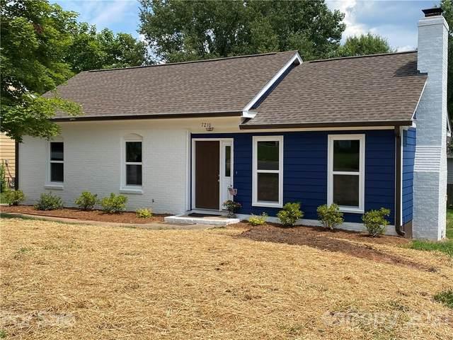 7210 English Ivy Lane, Charlotte, NC 28227 (MLS #3759653) :: RE/MAX Journey