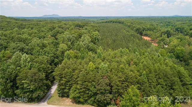 0000 45+/- Acres Laurelwood Drive, Clover, SC 29710 (#3759731) :: Lake Wylie Realty