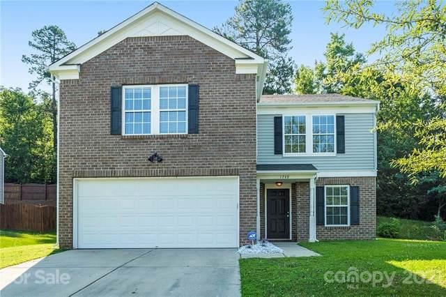 1749 Red Bird Circle, Concord, NC 28025 (#3759778) :: LePage Johnson Realty Group, LLC